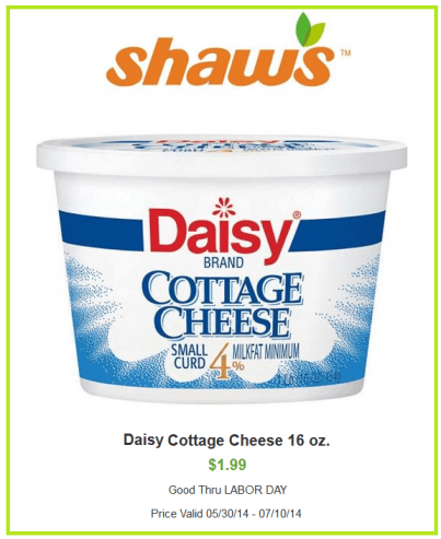 daisy-cottage-cheese-shaws