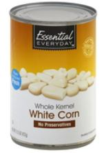 ee-canned-corn