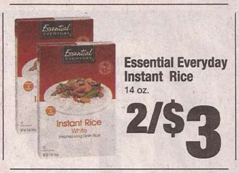 ee-instant-rice-shaws