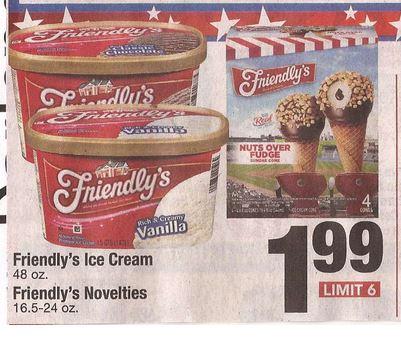 friendlys-ice-cream-shaws