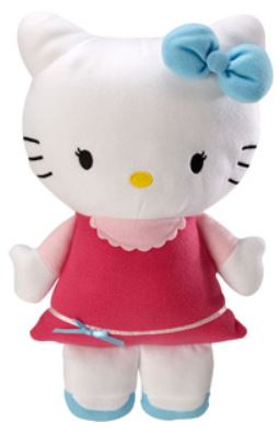 hello-kitty-pillow-walmart