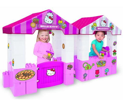 hello-kitty-play-house-2