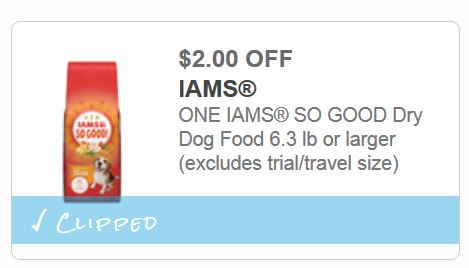 iams-dry-dog-food-coupon