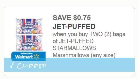 jet-puffed-marshmallows-coupon