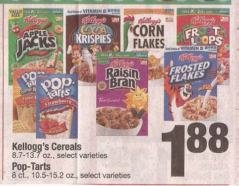 kelloggs-cereal-shaws