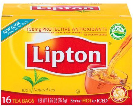 lipton-tea-bags-16-count