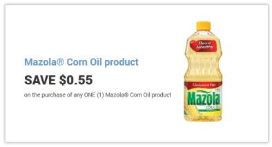 mazola-coupon