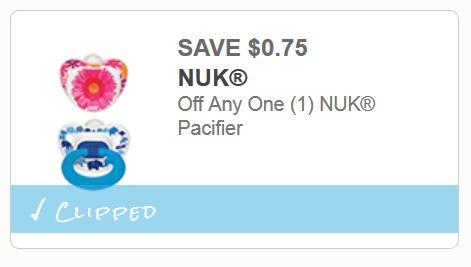 nuk-pacifier-coupon