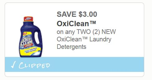 oxiclean-detergent-coupon