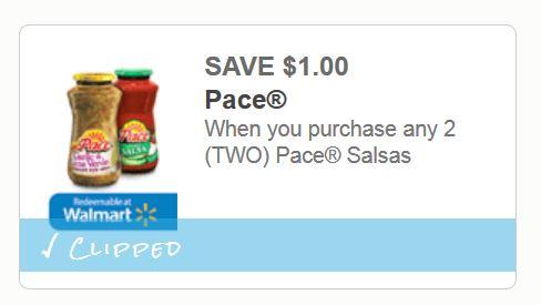 pace-salsa-coupon