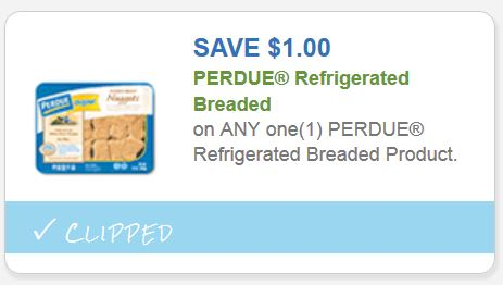 perdue-refrigerated-chicken-coupon