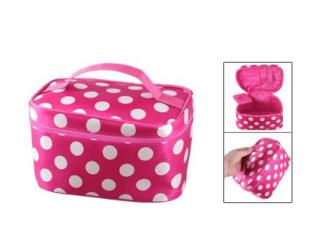 pinkcase