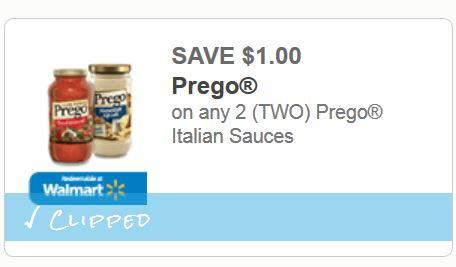 prego-sauce-coupon
