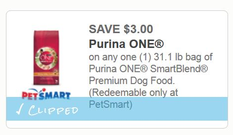 purina-one-coupon