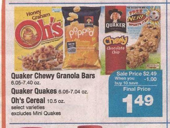 quaker-chewy-bars-shaws