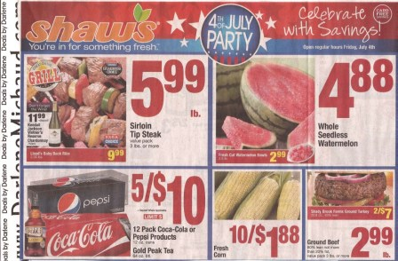 shaws-flyer-preview-june-27-july-3-page-1a