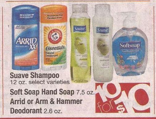 soft-soap-shaws