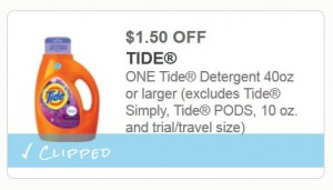 tide-laundry-detergent-coupon