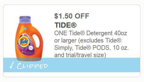 tide-laundry-detergent-coupon
