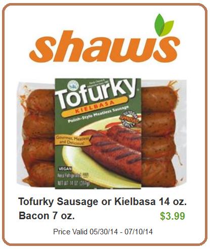 tofurky-sausage-shaws