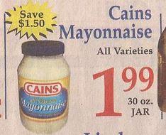 cains-mayo-market-basket-sale