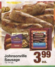 johnsonville-cooked-sausage-shaws