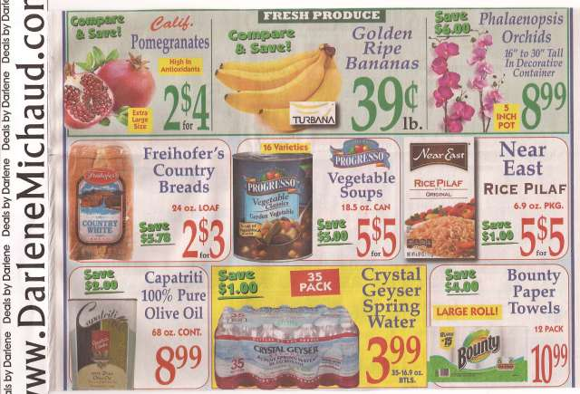 market-basket-flyer-preview-november-2-november-8-page-01b