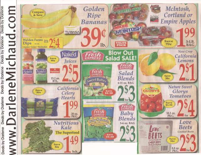 market-basket-flyer-preview-november-2-november-8-page-02a