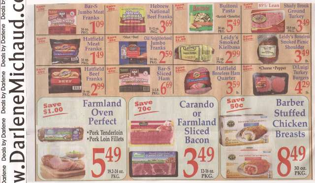 market-basket-flyer-preview-november-2-november-8-page-04b