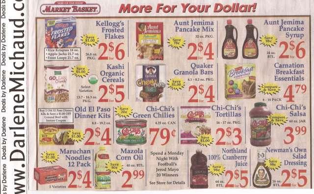 market-basket-flyer-preview-october-19-october-25-page-11a