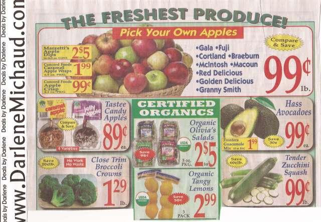 market-basket-flyer-preview-october-19-october-25-page-2a