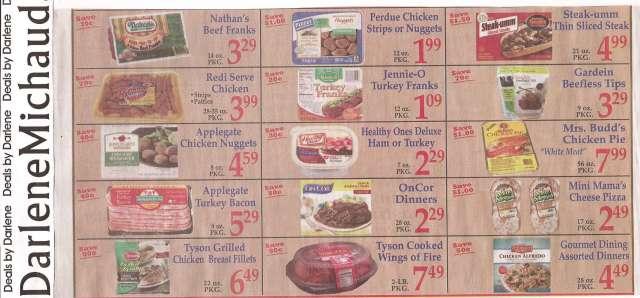 market-basket-flyer-preview-october-19-october-25-page-4c