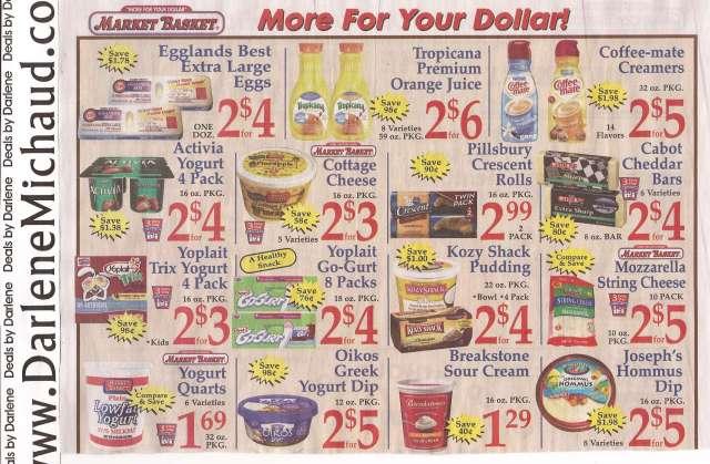 market-basket-flyer-preview-october-19-october-25-page-8a