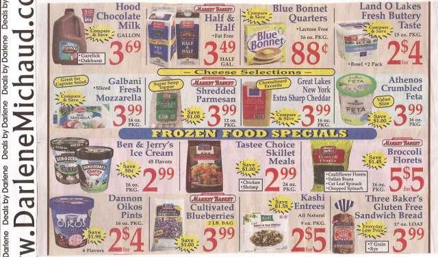 market-basket-flyer-preview-october-19-october-25-page-8b
