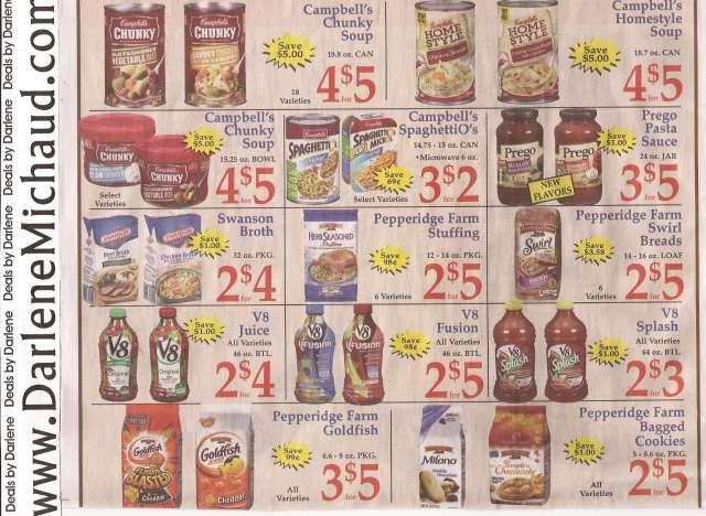 market-basket-flyer-preview-october-26-november-1-page-10a