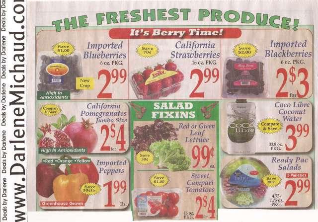 market-basket-flyer-preview-october-26-november-1-page-2a