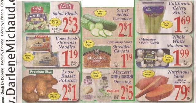 market-basket-flyer-preview-october-26-november-1-page-2b