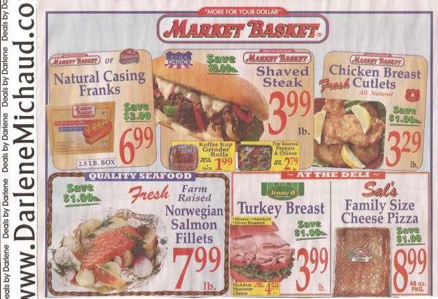 market-basket-flyer-preview-october-26-november-1-page-3a