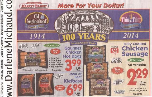 market-basket-flyer-preview-october-26-november-1-page-5a