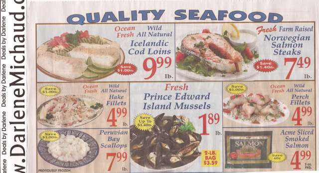 market-basket-flyer-preview-october-26-november-1-page-6a