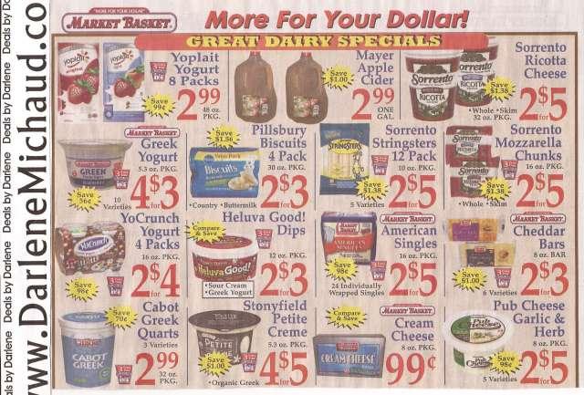 market-basket-flyer-preview-october-26-november-1-page-7a