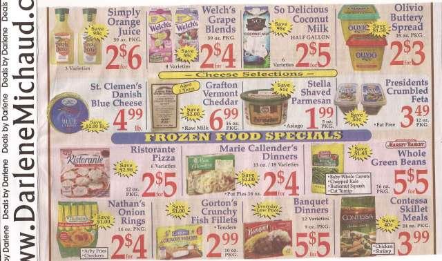 market-basket-flyer-preview-october-26-november-1-page-7b