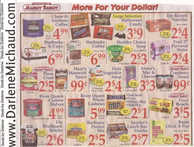 market-basket-flyer-preview-october-26-november-1-page-8a
