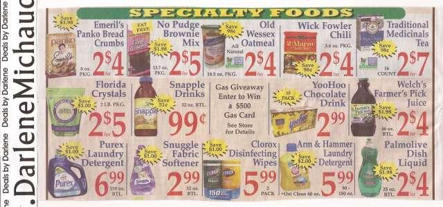 market-basket-flyer-preview-october-26-november-1-page-8b