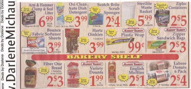 market-basket-flyer-preview-october-26-november-1-page-8c