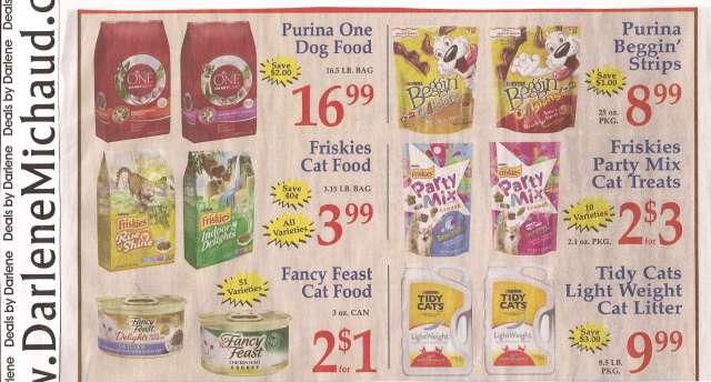 market-basket-flyer-preview-october-26-november-1-page-9a