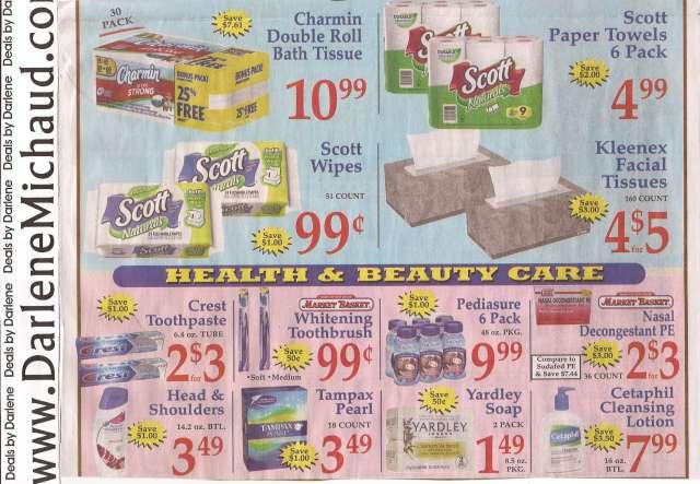 market-basket-flyer-preview-october-26-november-1-page-9b