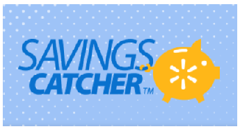 savings-catcher-logo-cropped