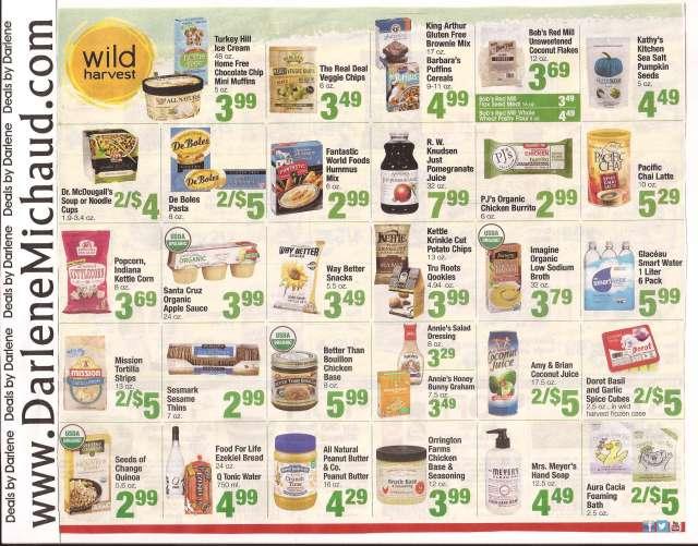 shaws-big-book-savings-october-31-november-27-page-13