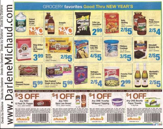 shaws-big-book-savings-october-31-november-27-page-14